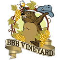 Triple BBB Vineyard